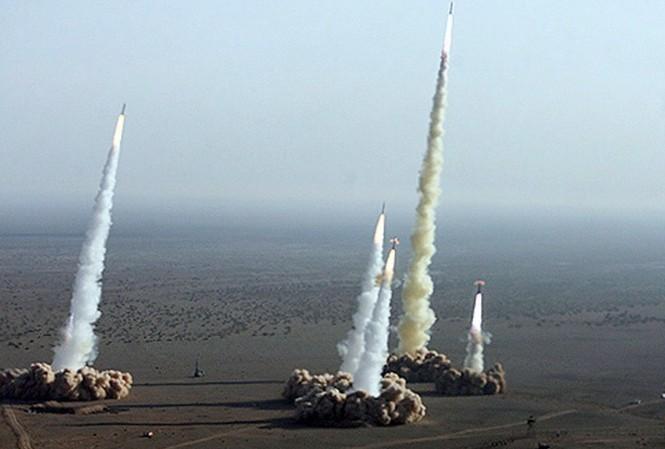 Iran sẽ đàm phán với Mỹ