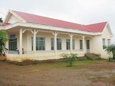 Nhiều sai phạm ở Phòng Giáo dục Đắk Song