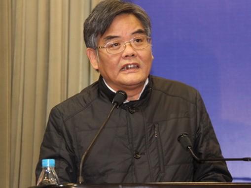 Thị trưởng Hàng Châu đột tử tại quốc hội
