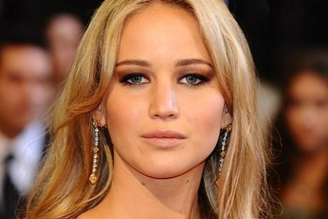Jennifer Lawrence: Kiều nữ mới của Hollywood