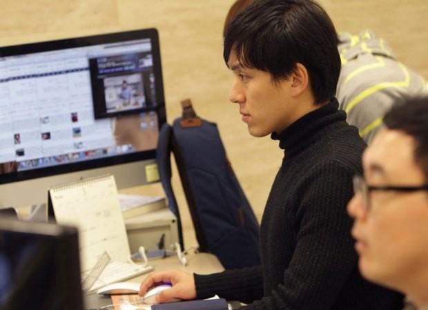Triều Tiên có hàng ngàn 'chiến binh mạng'