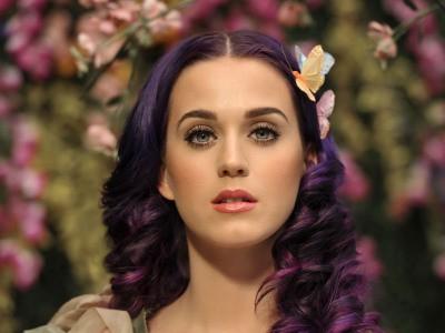 Ly hôn chồng, Katy Perry 'thẳng tay' bán luôn nhà