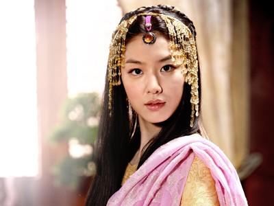 Kim Su-ro, phim hay trên VTV3
