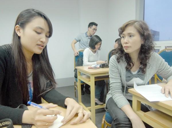 20 học bổng đại học tại Cu Ba năm 2013