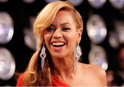 Beyonce bị chỉ trích vì xài đồ làm từ da động vật