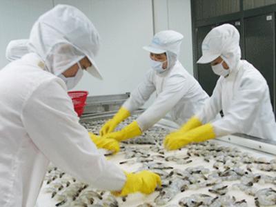 Nhiều doanh nghiệp Nhật muốn đầu tư vào Việt Nam