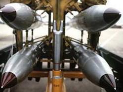 Mỹ sẽ lắp thêm tên lửa để đối phó Triều Tiên