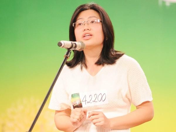 Nguyễn Hương Thảo- Ứng viên nặng ký cho chiếc vé vào vòng Chung kết Vietnam's Got Talent