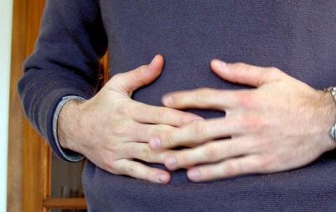 40 bệnh lý nguy hiểm từ triệu chứng đau bụng