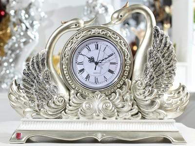 Đồng hồ cho nhà thêm xinh