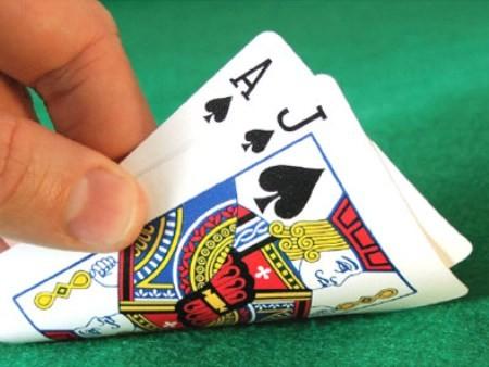 Phó giám đốc Sở Tài chính Yên Bái đánh bạc