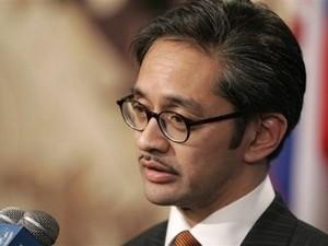 Indonesia đã phản đối hộ chiếu lưỡi bò 'ngay từ đầu'