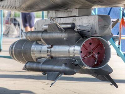 Su-30MK2 Việt Nam trang bị vũ khí 'chọc mù mắt thần'