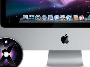1/5 số máy tính Mac của Apple bị nhiễm malware