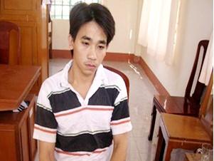 Kỳ án yêu râu xanh 'bệnh hoạn nhất Việt Nam'