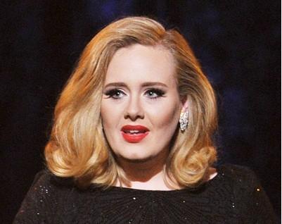 Adele 'mạnh tay' chi gần hai chục tỷ đồng để đẹp
