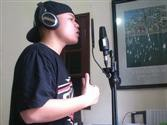 Đưa nghị quyết Đại hội Đoàn vào một bài Rap