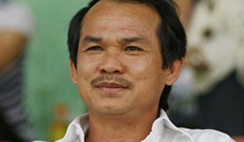 Những sếp Việt lương trên 1 tỷ/năm