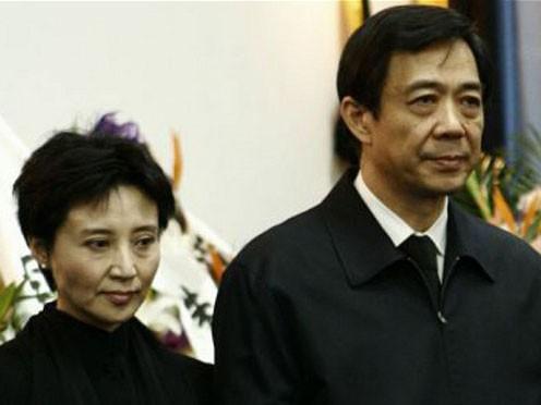 Bà Cốc Khai Lai nguy cơ đối mặt với án tử hình