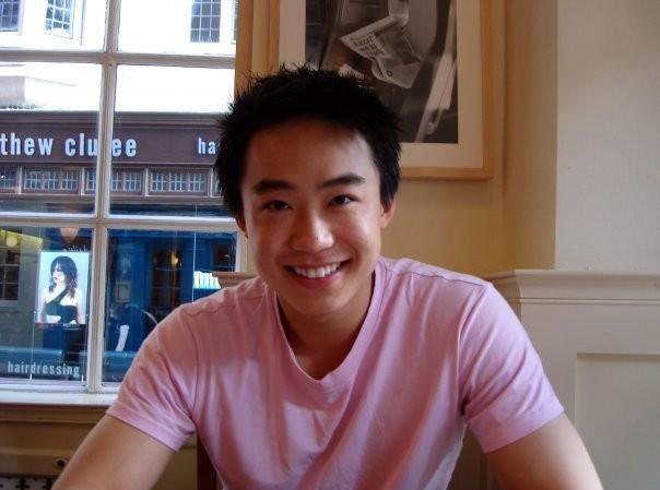 Con trai Bạc Hy Lai lần đầu tiên lên tiếng