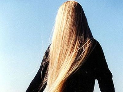 Mẹo giúp tóc dài nhanh hơn