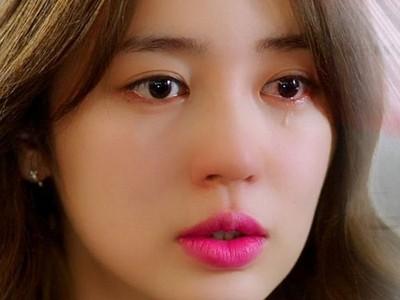 Đôi môi ngọt ngào như mỹ nhân xứ Hàn