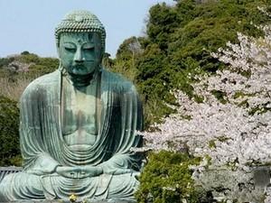 Campuchia tìm thấy tượng Phật khổng lồ 800 năm