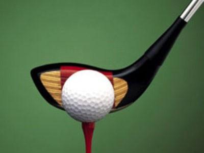 Bộ trưởng GTVT cấm cán bộ lãnh đạo chơi golf