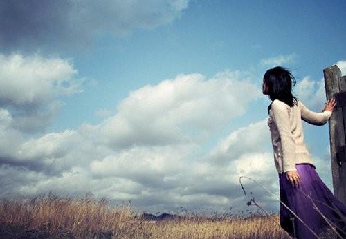 Ước mơ khai mở tầm nhìn như bầu trời bao la