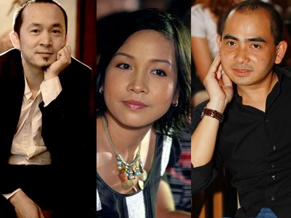 Nhiều Idol xuất hiện trong Gala Bài Hát Việt 2011