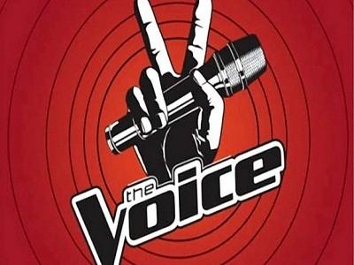 The Voice 2013 chính thức khởi động