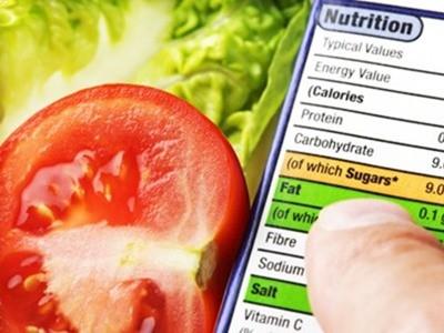 Mỗi người nên ăn bao nhiêu calo 1 ngày?