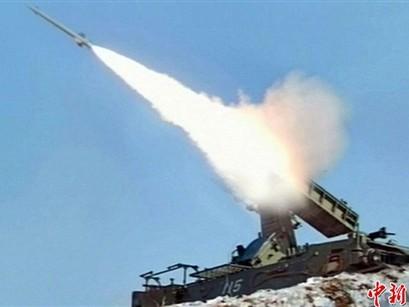 Mỹ bác bỏ đe dọa của Triều Tiên