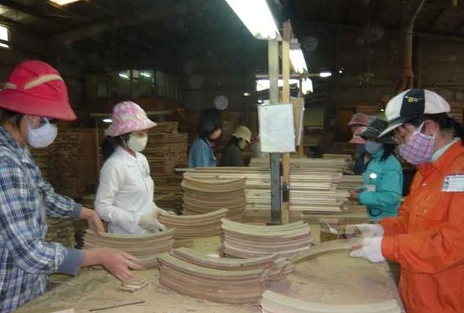Hà Nội: Thưởng Tết cao nhất gần 73 triệu đồng