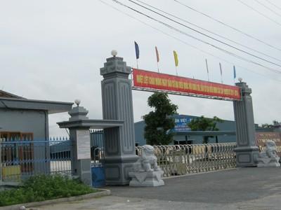 Nghi ngờ vỡ đường dây tín dụng 'đen' ở Thái Bình