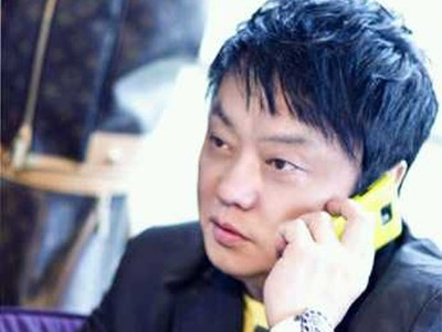 Một CEO xứ Hàn bị buộc tội xâm hại các học viên nữ