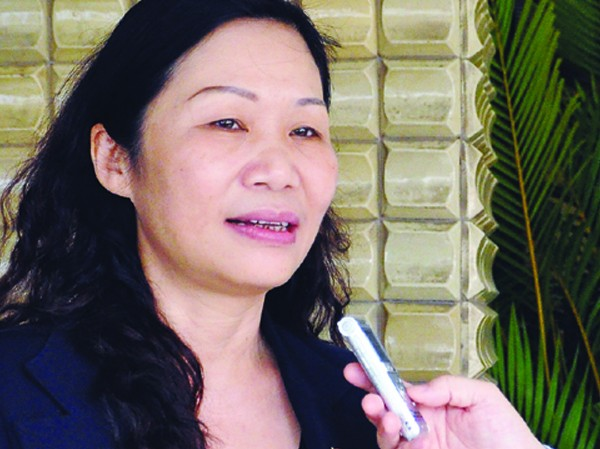 Hà Nội: Cần hạn chế nhập cư nội đô
