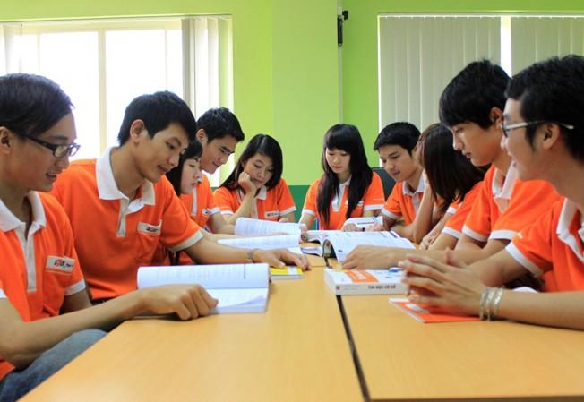 FPT Polytechnic mở hai chuyên ngành mới