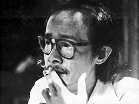 Kỷ niệm 10 năm ngày mất của Trịnh Công Sơn