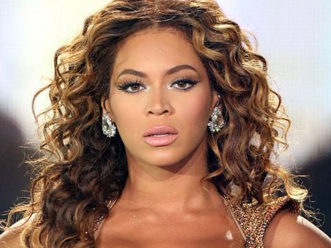 Lộ diện 'người đẹp nhất TG' năm 2012