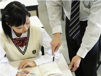 Học sinh 13 tuổi tỏ tình, thày giáo sốc