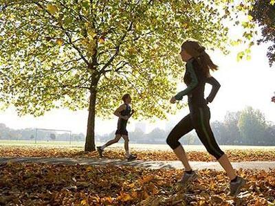 Những cách tự nhiên giúp cơ thể khỏe mạnh