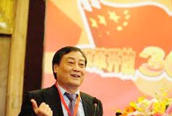 Giàu nhất trong Quốc hội Trung Quốc hiện nay là Zong Qinghou, người sở hữu tài sản trên 10,7 tỷ USD.