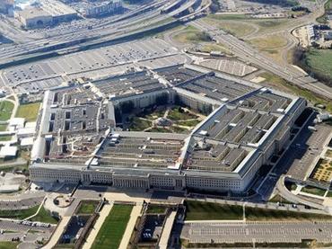 Mỹ thành lập cơ quan tình báo về Trung Quốc và Iran