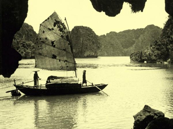 Miễn vé tham quan vịnh Hạ Long bốn ngày