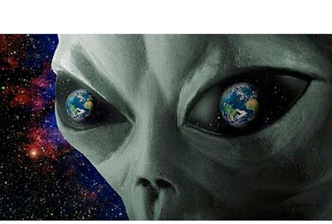 Tại sao người ngoài trái đất chưa tìm thấy chúng ta?