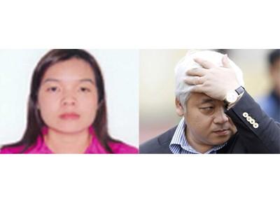 Tách hành vi phạm tội của Bầu Kiên trong vụ lừa đảo gần 4000 tỷ đồng