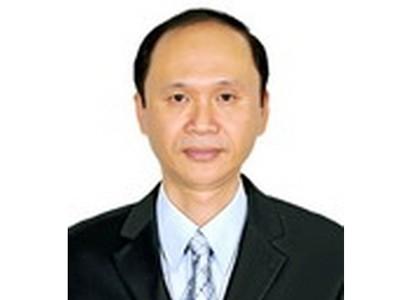 Ông Lê Quang Cường làm thứ trưởng Bộ Y tế