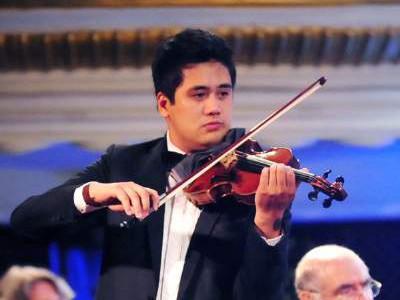 Bình dân hóa nhạc cổ điển nhưng không thỏa hiệp