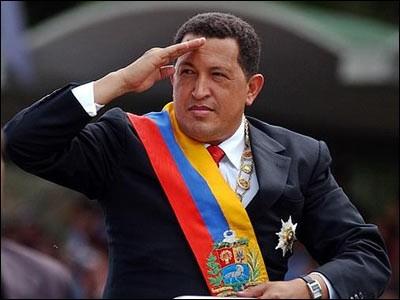 Venezuela điều tra cái chết của cố tổng thống Hugo Chavez